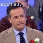 Trono over - Riccardo Guarnieri