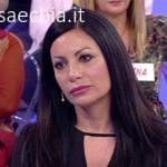 Trono over - Donatella Lopar