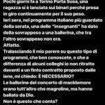 Instagram Vito Shade