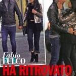 Chi - Fabio Fulco e Eliana Sbaragli