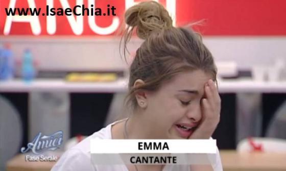 Emma Muscat
