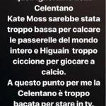 Instagram Aurora Betti
