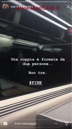 Instagram - Marta