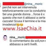 Instagram - Moric