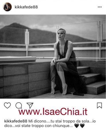 Instagram - Pellegrini