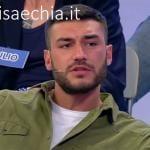 Trono classico - Lorenzo Riccardi