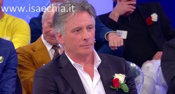 Uomini e Donne, Lorenzo Riccardi e Luigi Mastroianni nuovi tronisti?