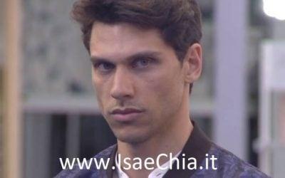 Valerio Lo Grieco