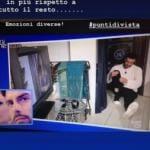 Instagram Roberto Ranieri