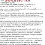 Facebook - Consilia