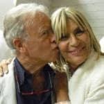 Gemma Galgani ed Ennio Zingarelli