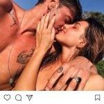 Instagram - Basile