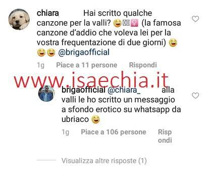 Instagram Briga
