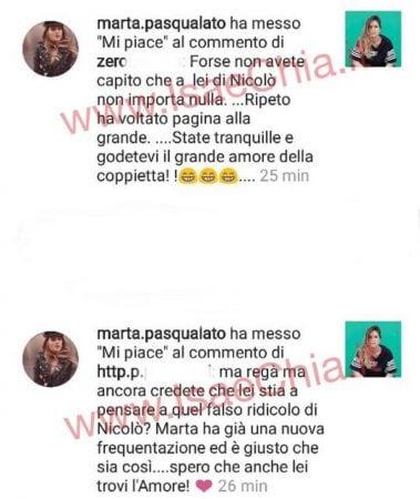 Instagram - Pasqualato