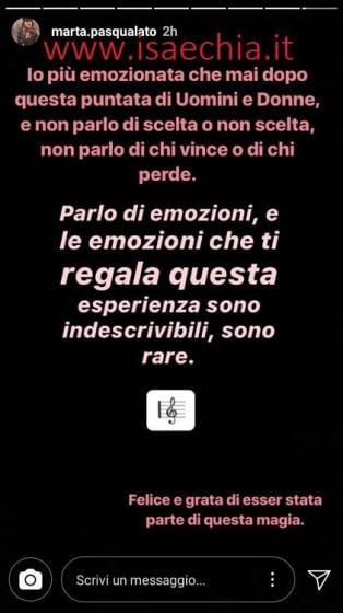 Instagram Pasqualato