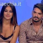 Trono classico - Rosa Perrotta e Pietro Tartaglione