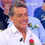 Trono over - Marco Cappagli