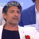 Trono over - Angelo Pisano