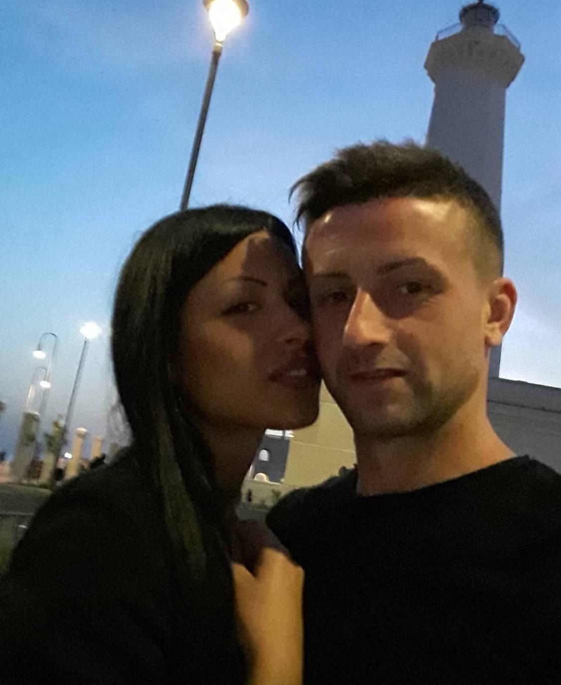 Temptation Island, svelata la quinta coppia: ecco chi sono Martina e Gianpaolo