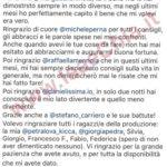 Instagram Luigi Mastroianni
