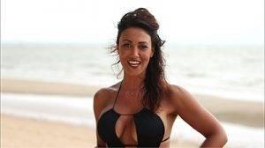 Federica - Ex On The Beach