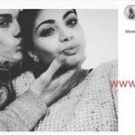 Instagram - Biondo