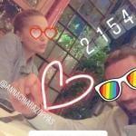 Instagram - Brumotti