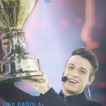 Instagram - Camillo Agnello