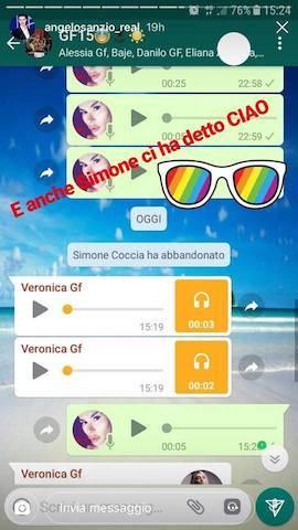 Instagram-Coccia.jpg