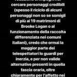 Instagram Emanuele Mauti