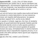 Instagram - Filippo