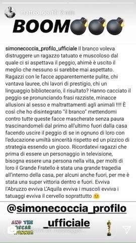 Instagram-Matteo.jpeg