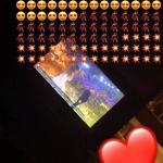 Instagram - Vittoria Deganello