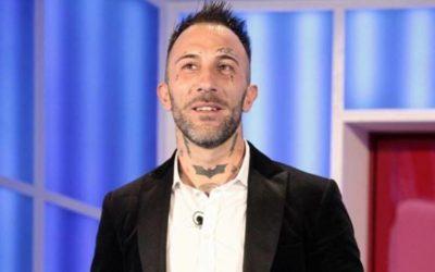 Simone Coccia