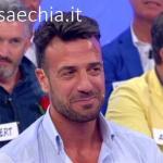 Trono over - Enrico Rocchi