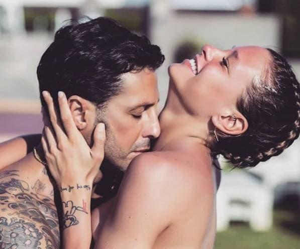 Gossip: pace tra Fabrizio Corona e Nina Moric (ma intanto Silvia Provvedi...)