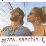 Instagram - Berami