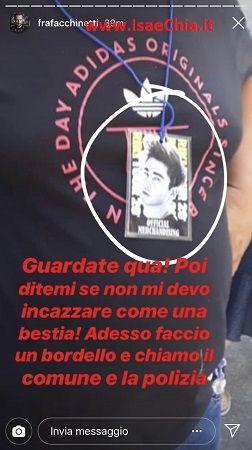 Instagram-Francesco-Facchinetti-2.jpg