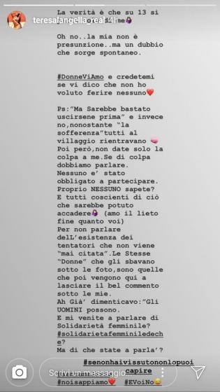 Instagram - Langella