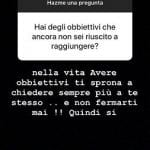 Instagram Mattia Marciano