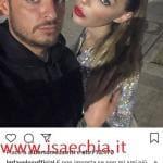 Instagram Moric