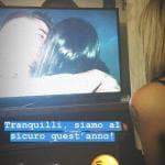 Instagram - Riccardo Gismondi