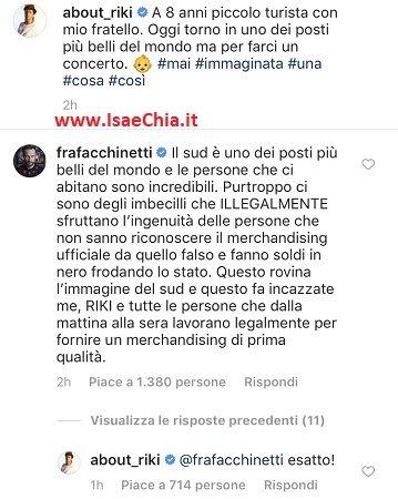 Instagram-Riki-Francesco-Facchinetti.jpg