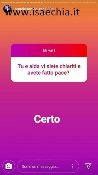 Instagram Sanzio