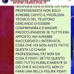 Instagram Simone Coccia