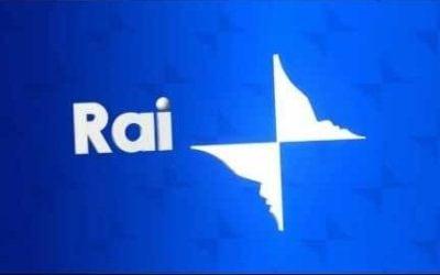 Logo Rai