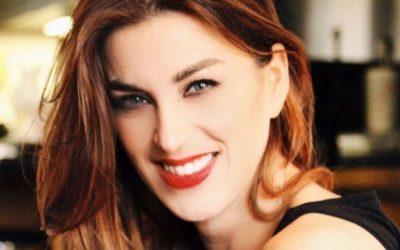 Lucia Pavan