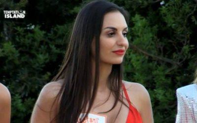 Stefani Nobile
