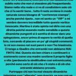 Instagram - Dal Corso