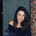 Carolina Schiavi